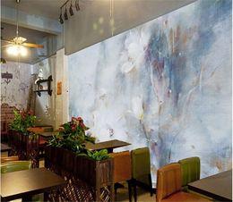 Dessins De Peinture Murale 3d Pour Chambre A Coucher Distributeurs