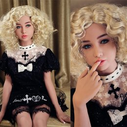 new 168cm lifelike japanese silicone sex dolls Skeleton Real Doll Anime oral Anal vagina Love doll For Men