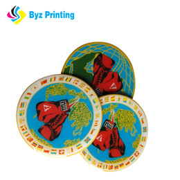 Really factory for making epoxy resin sticker,high quality 3d resin sticker printing wholesale