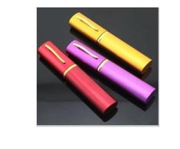 Free shipping wholesale Hookah - metal Hookah Hookah [pen], color random delivery