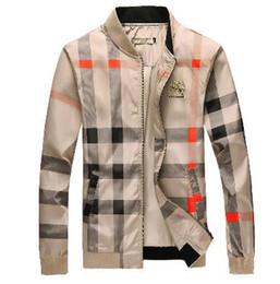 3Color 5Size hot Fashion Grey Blue Mens Slim Fit Sexy Top Designed Hoodies Sweatshirts Men's Clothing E0100