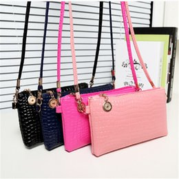 Women messenger bags Bolsas Fashion Female handbag Leather Handbags