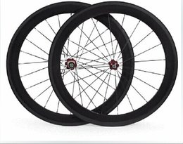 bike carbon wheelset road bikes 60mm 25mm width OEM carbon clincher wheels for road bicycle novatec hubs 271 372 carbon rims