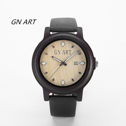 women gift watch WOOD WATCH Wood wrist watch Man and woman