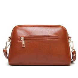 Kangba new Korean style of female Single Shoulder handbag,Fashion Skew small square bag for women Especially young girls