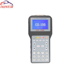 2015 Auto key programmer Professional CK-100 CK100 Auto Key Programmer V99.99 SBB the Latest Generation with Best price and free shipping