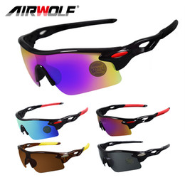 Popular selling cycling sunglasses,good price and high quality cycling protective ger,colorful bike outdoor eyewear