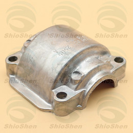 Nikasil Plated Cylinder Engine Pan For Stihl Chainsaws 017 018 MS170 MS180 Replace 1130-021-2505