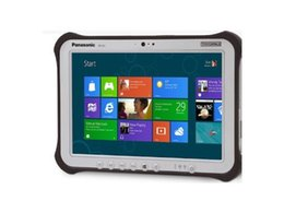 wholesale TOUGHPAD FZ G1 10.1IN 256GB WIFI TPM W10P