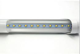 15w new model t8 led tube light