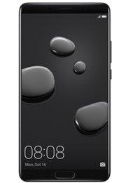 wholesale (Unlocked) Huawei Mate 10 Pro BLA-L29 Dual Sim 6GB RAM 128GB Midnight Blue