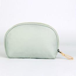 2016 Famous Women Genuine Leather Handbags Cowhide Designer Handbags High Quality European Fold Style Bolso Blecos T042