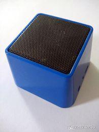 HIFI speakers wireless speaker deskspeakers mini bluetooth student speaker low stress subwoofer for phone and computer