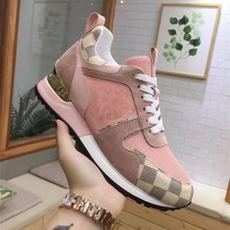 superstar luxury shoes basketball shoes sneakers for women fashion designer casual tennis foirball shoes for women 2018