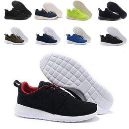 2018 new Hot sale Run Shoes Red Fashion Men Women Sports Running London Olympic Runs Shoes Walking Sporting Shoes Sneakers