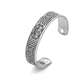 Bracelet celtique pour homme