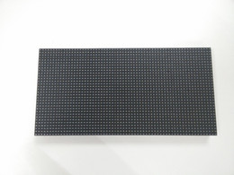 64x32 Außen RGB hd p4 indoor-led-videowand --- hohe qualität CE ROHS P2.5 P3 P4 P5 P6 P4.75 P7.62 P8 P10 indoor rgb farben