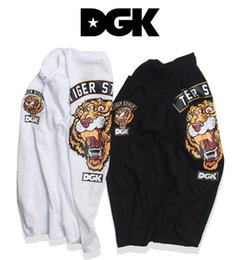 New Clothing Men Casual Hip Hop Long T shirt Men Black Tops T-shirts Male O-neck Hiphop shirt Short Sleeve T-shirts K1206