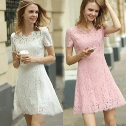 The most fashionable and beautiful hot style dress in China.