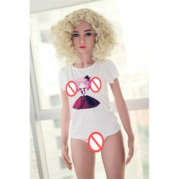 TOP NEW 168cm silicone sex dolls 100% tpe with metal skeleton silikon sexdolls Can be oral sex Little mouth japanese sex doll