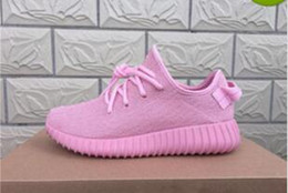 In 2018, the new Vapormax Mens casual shoes are Hot for the men's women's fashion movement Hot Corss. Hot!!! Hot!!!