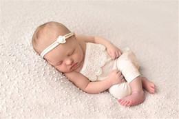 New Baby Elastic Nylon Headbands Braided Twist Flower Kids Girls Hairbands Children Hair Accessories Princess Headwear Headdress KHA170