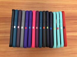 Belt Clip Shockproof Dirtproof Protective Phone Case for S9, S9 Plus
