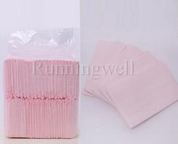 Women diaper pad Mummy nursing pad Maternal Mattress Adult Sanitary Pad Incontinence Underpad Hospital disposable sheet