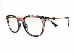 2018 Luxury Brand Italy glass frame Women Retro Fashion Designer Big Frame Sun Glasses Female Pink Green oculos