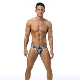 2018 Men Underwear Briefs Gay Penis Pouch Mens Bikini Brief Underwear Man Sleepwear Cotton(4pieces bag)