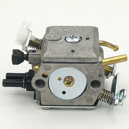 Carburetor Carb for Husqvarna Chainsaw 362 365 371 372 372XP Chainsaws 5032818-01 503 28 32-03