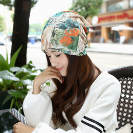 2017 Fashion Unisex Spring Winter Hats for Men women Knitted Beanie Wool Hat Man Knit Bonnet Polo Beanie Gorros touca Thicken Warm Cap