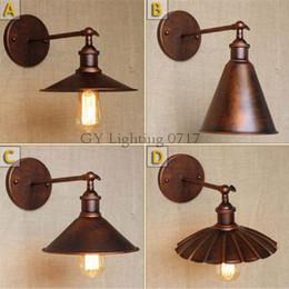 120v 230v Novelty Minimalist Rustic Retro Vintage umbrella filler lotus skirt patter lampshade lamp lights art design design lighting wall