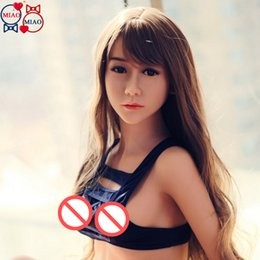 168cm Top quality japanese silicone real sex dolls, full size love doll metal skeleton oral vagina real pussy adult sexy doll