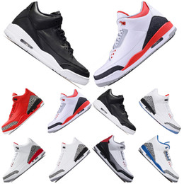 Cyber ​​Monday fire red City Of Flight zapatos de baloncesto para hombre Tinker NRG Massage Infrared Nuevo cemento blanco mens sneakers designer shoes trainer
