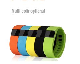 sport watch Bluetooth 4.0 Fitness Activity Tracker Smart Band Wristband Pulsera Inteligente Smart Bracelet Not Fitbit Flex Fit Bit ios