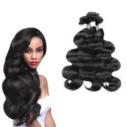 1B Human Hair Wigs 8A Grade 100% Unprocessed Brazilian Body Wave Best-Selling Popular Style CheapHumanHairWigs New Stylish