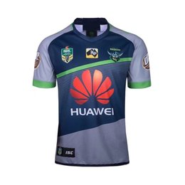 2018 All Blacks Commando Rugby Jersey Shirt Season, All Blacks Mens Rugby Football Jersey best quality