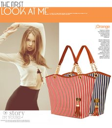 Free shipping !!! Hot selll !!! new style women's totes handbags shoulder bags purse