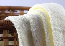 Special pure cotton bath towel 60*120