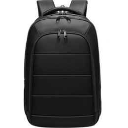 de941c618d21 15.6 inch Laptop Backpack Big Capacity Fashion Male Travel Bags Water  Repellent for Men Teenage Girls School Backpacks