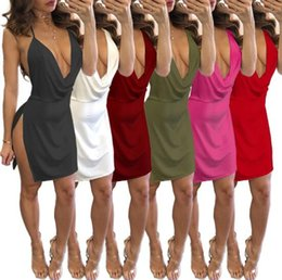 Wholesale wholesale European and American sling