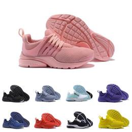 De Ligne Direct Sport Distributeurs En Chaussures Gros pxRqCTqn