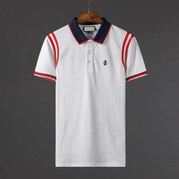 Sintra 2017 Street Dance Sports Palace skateboard short-sleeved T-shirt Medusa shirt casual summer fashion clothing