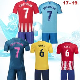 17-18-19 Jersey, 7 Grey Weitzman Jersey, short sleeved Jersey, you can print your name and number.