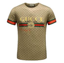 2018 Men's Spring Summer Casual Business T-shirt Classic Shirt Men's Shirt Classic Men's T-Shirt Trend T-Shirt 2129001