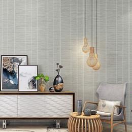 Revêtement Mural Chinois Distributeurs en gros en ligne, Revêtement ...
