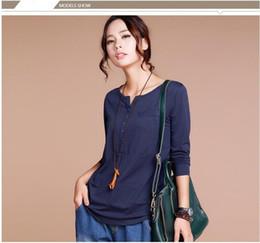 PT76 t shirt women plus size blouse v neck 2017 summer tops korean