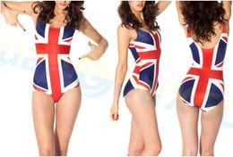 Swim Wear 2018 Hot Sale Sexy High Waist Swimsuit Female Bandage Swimwear Push up Bathing Suit Women Bikini Set Ladies Beach B63
