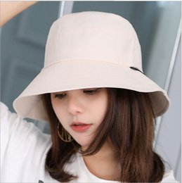 Womens Sun Hat,UPF 50+ Beach Hat Foldable Stingy Brim women Sun Hat Outdoor Fishing Floppy Cap